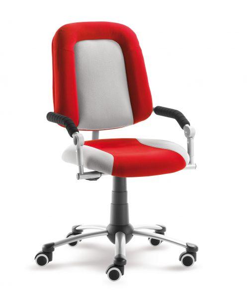 mayer freaky sport cervena - Delso - dětský, kancelářský a bytový nábytek
