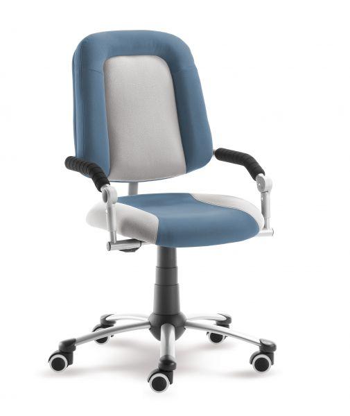 mayer freaky sport modra 1 - Delso - dětský, kancelářský a bytový nábytek