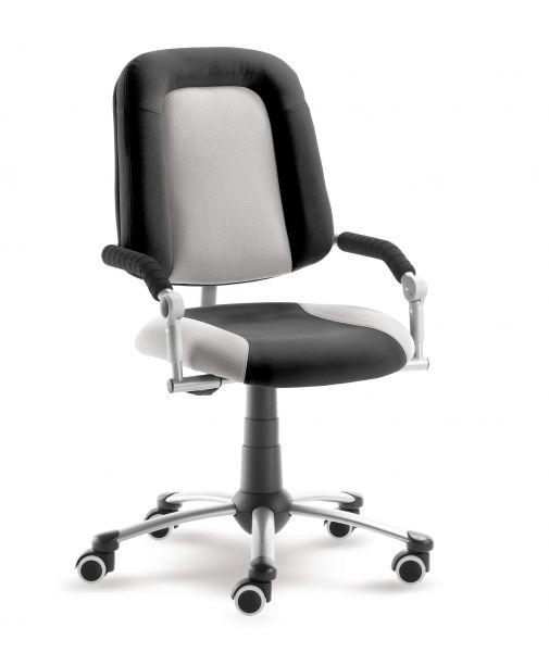 mayer freaky sport seda - Delso - dětský, kancelářský a bytový nábytek