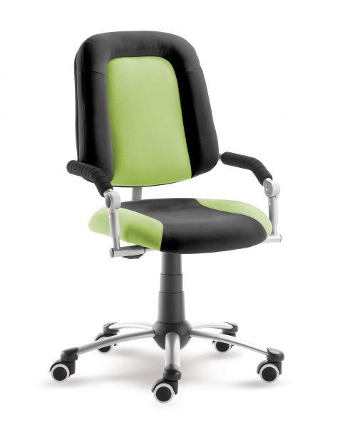 mayer freaky sport zelena - Delso - dětský, kancelářský a bytový nábytek