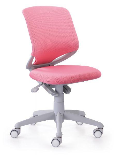 mayer smarty 1 - Delso - dětský, kancelářský a bytový nábytek