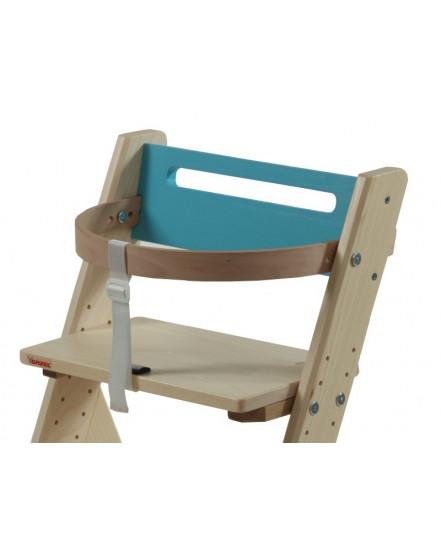 mimi set zuzu - Delso - dětský, kancelářský a bytový nábytek