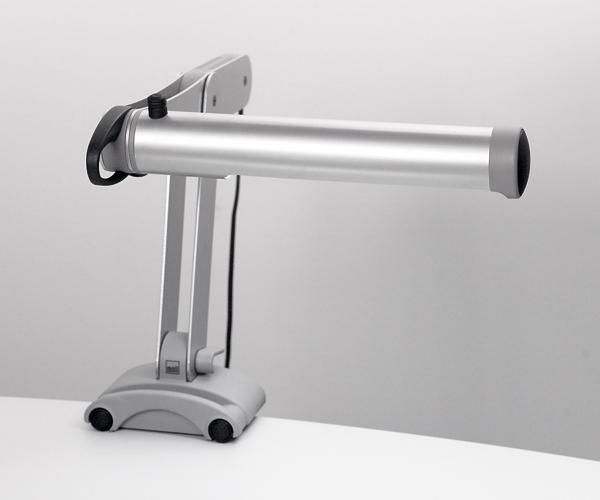 mobilight detail1 - Delso - dětský, kancelářský a bytový nábytek