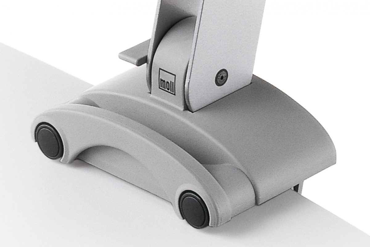 mobilight detail3 - Delso - dětský, kancelářský a bytový nábytek