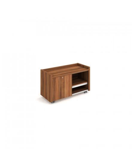 mobilni kontejner levy 1 - Delso - dětský, kancelářský a bytový nábytek