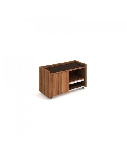mobilni kontejner levy 2 - Delso - dětský, kancelářský a bytový nábytek