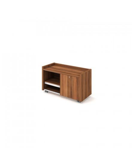 mobilni kontejner pravy 1 - Delso - dětský, kancelářský a bytový nábytek