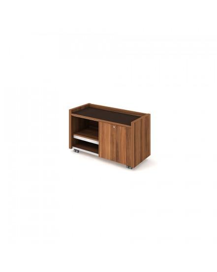 mobilni kontejner pravy 2 - Delso - dětský, kancelářský a bytový nábytek