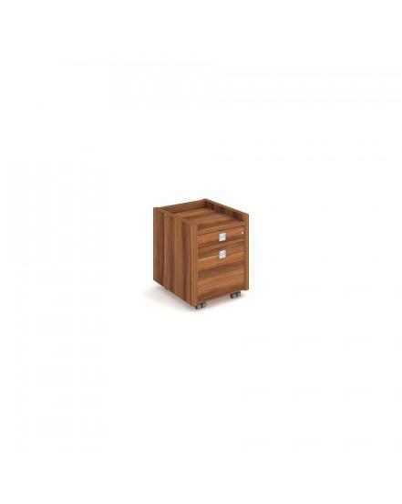 mobilni kontejner tuzkovnice registr 1 - Delso - dětský, kancelářský a bytový nábytek