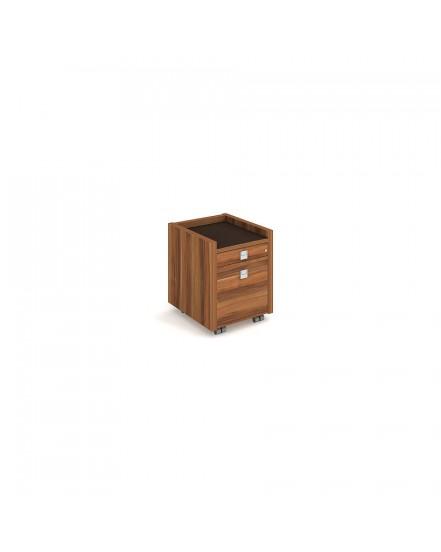 mobilni kontejner tuzkovnice registr 2 - Delso - dětský, kancelářský a bytový nábytek