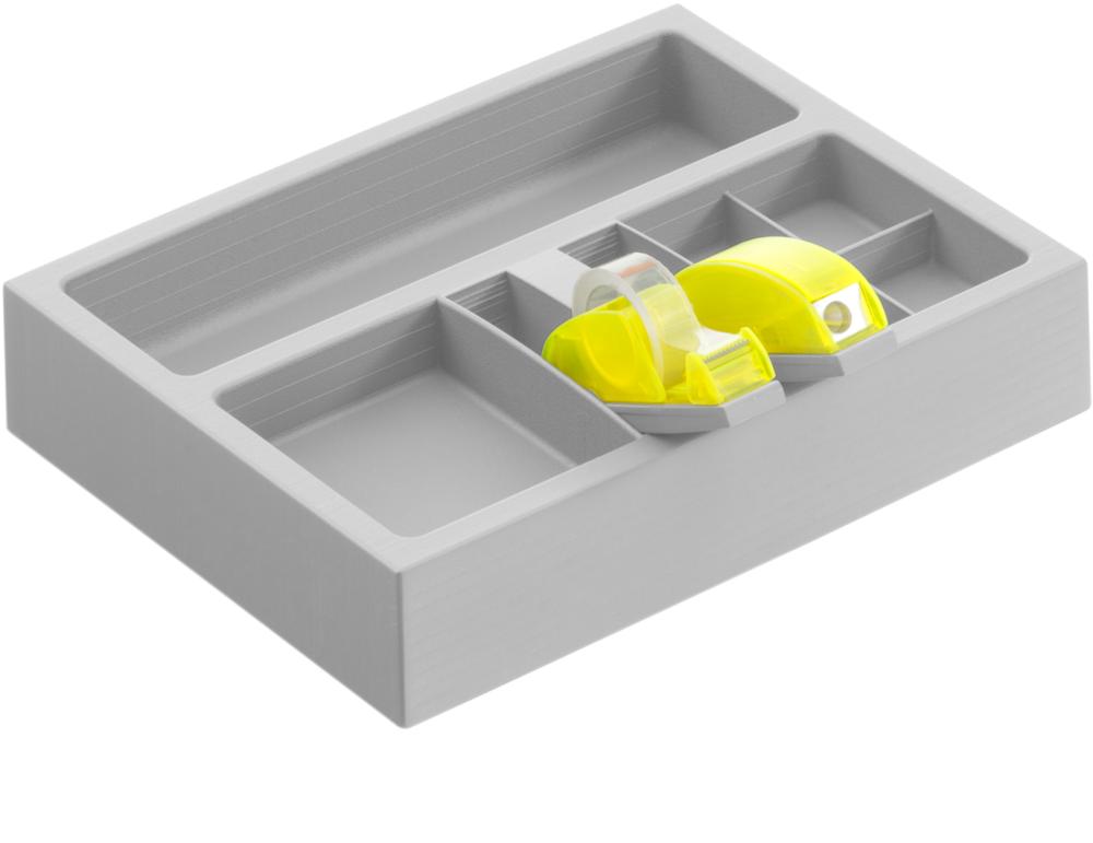 moll kinderschreibtisch Orgaset - Delso - dětský, kancelářský a bytový nábytek