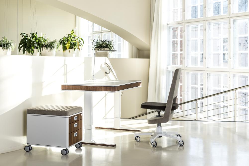 moll unique S9 T7 20170227 Kabala 010 - Delso - dětský, kancelářský a bytový nábytek