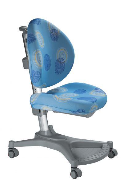 mypony modra - Delso - dětský, kancelářský a bytový nábytek