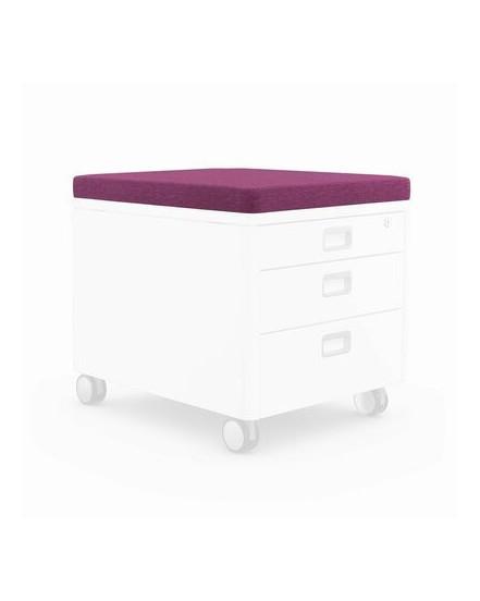 nahradni potah na pad sedak ke kontejnerum moll - Delso - dětský, kancelářský a bytový nábytek
