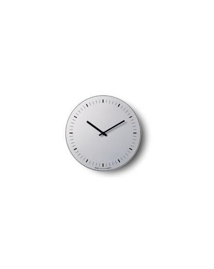 orario nastenne hodiny - Delso - dětský, kancelářský a bytový nábytek