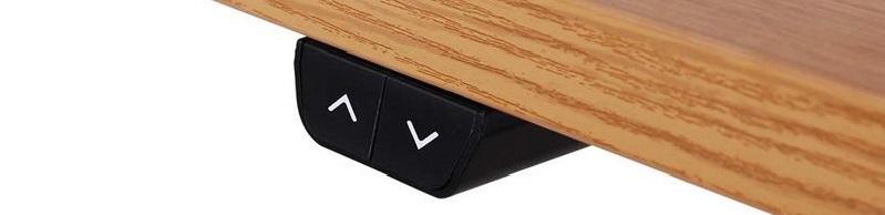 ovladac def114 1 - Delso - dětský, kancelářský a bytový nábytek