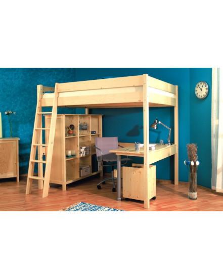 palanda rachel - Delso - dětský, kancelářský a bytový nábytek