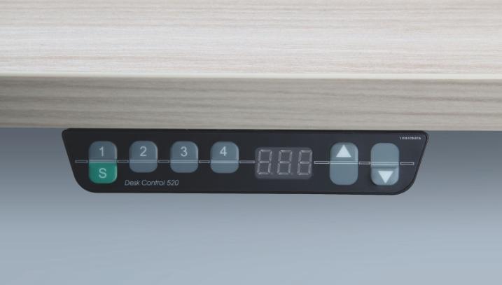 pametovy ovladac motion - Delso - dětský, kancelářský a bytový nábytek