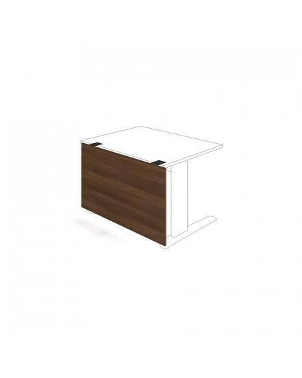 paravan 120x65 kryci - Delso - dětský, kancelářský a bytový nábytek