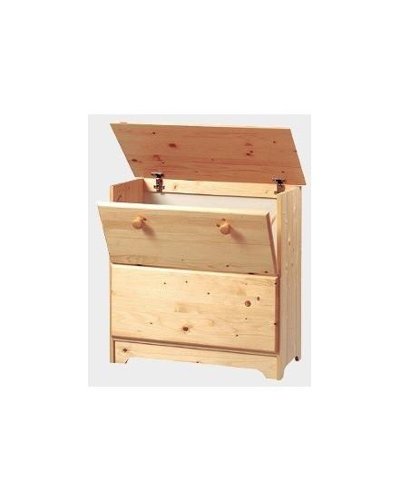 perinac - Delso - dětský, kancelářský a bytový nábytek