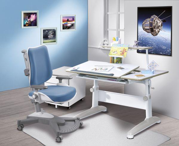 policka 1 - Delso - dětský, kancelářský a bytový nábytek