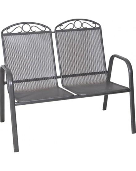 porta lavice - Delso - dětský, kancelářský a bytový nábytek