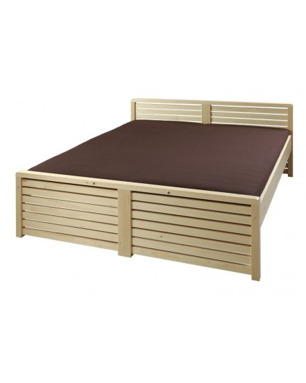 postel thomas - Delso - dětský, kancelářský a bytový nábytek