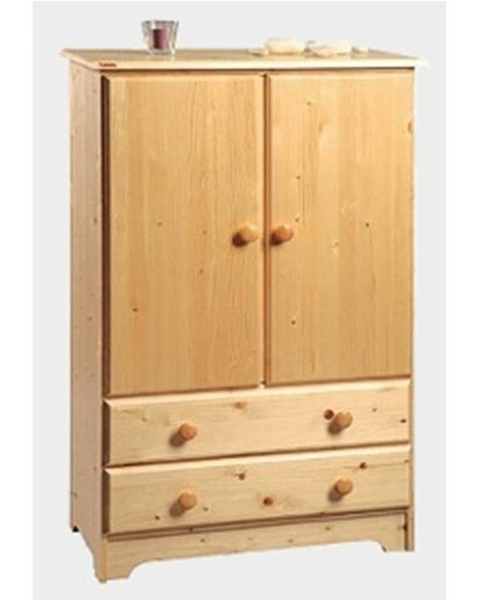 pradelnik ii gazel - Delso - dětský, kancelářský a bytový nábytek