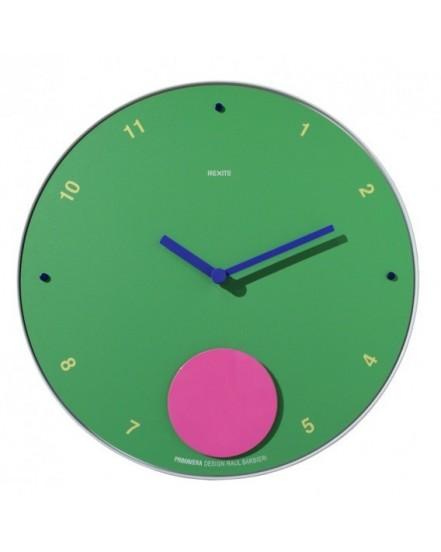 primavera designove hodiny - Delso - dětský, kancelářský a bytový nábytek