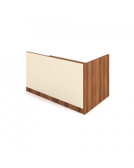 recepce 180 leva - Delso - dětský, kancelářský a bytový nábytek