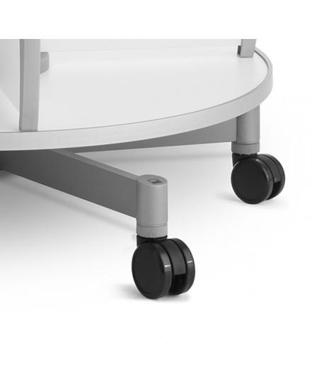 rotafile sada kolecek - Delso - dětský, kancelářský a bytový nábytek