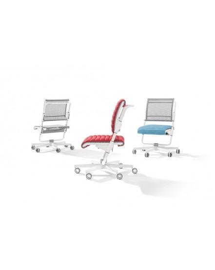 s6 potah operaku zidle - Delso - dětský, kancelářský a bytový nábytek