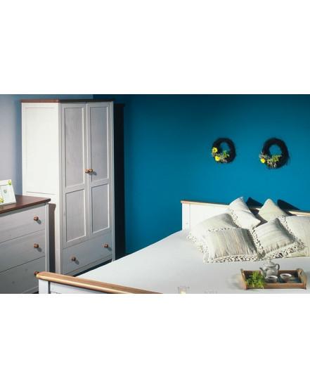 satni skrin - Delso - dětský, kancelářský a bytový nábytek