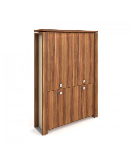 skrin dvoudverova zavrena 7 - Delso - dětský, kancelářský a bytový nábytek