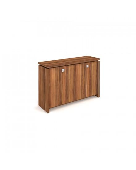 skrin dvoudverova zavrena - Delso - dětský, kancelářský a bytový nábytek