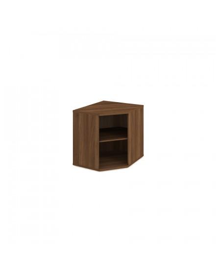 skrin oh 2 70cm roh vnitrni - Delso - dětský, kancelářský a bytový nábytek