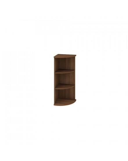 skrin oh 3 44cm roh zakoncovaci pravy - Delso - dětský, kancelářský a bytový nábytek