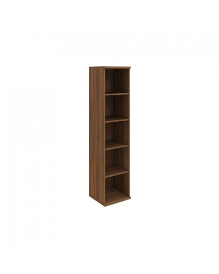 skrin oh 5 40cm otevrena - Delso - dětský, kancelářský a bytový nábytek