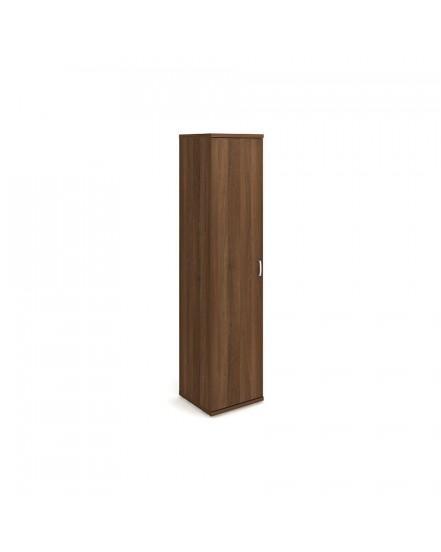 skrin oh 5 40cm zavrena leva - Delso - dětský, kancelářský a bytový nábytek