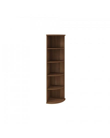 skrin oh 5 44cm roh zakoncovaci pravy - Delso - dětský, kancelářský a bytový nábytek