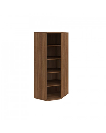 skrin oh 5 70cm roh vnitrni - Delso - dětský, kancelářský a bytový nábytek