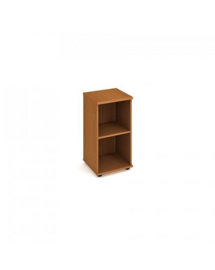 skrin otevrena stolova 40cm - Delso - dětský, kancelářský a bytový nábytek