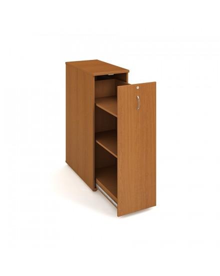 skrin sanonova vysuv prava - Delso - dětský, kancelářský a bytový nábytek