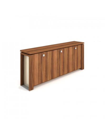 skrin tridverova zavrena 1 - Delso - dětský, kancelářský a bytový nábytek