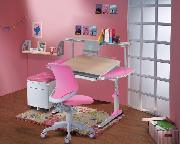 smarty pokoj - Delso - dětský, kancelářský a bytový nábytek