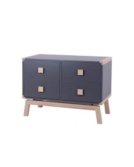 sokl 1 - Delso - dětský, kancelářský a bytový nábytek