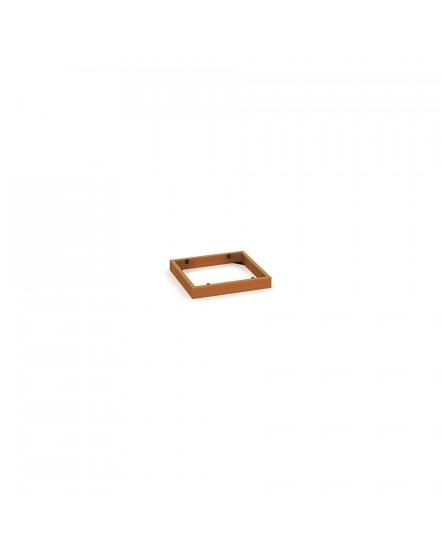 sokl ctverec 4036cm 5cm - Delso - dětský, kancelářský a bytový nábytek