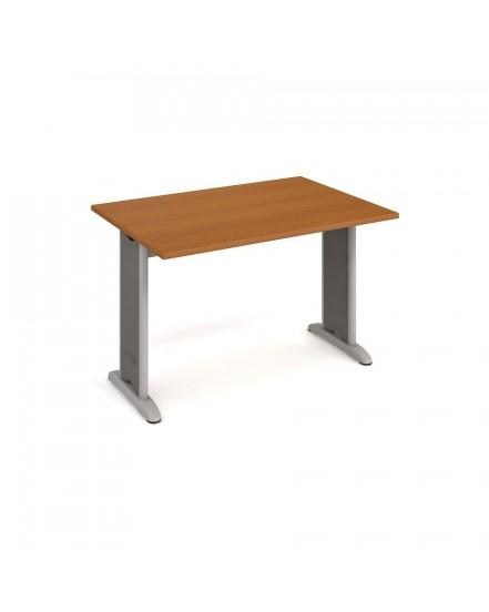 stul jednaci rovny 120cm 3 - Delso - dětský, kancelářský a bytový nábytek