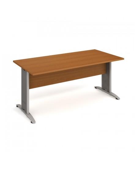 stul jednaci rovny 180cm 3 - Delso - dětský, kancelářský a bytový nábytek