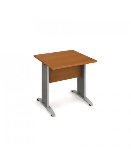stul jednaci rovny 80cm 2 - Delso - dětský, kancelářský a bytový nábytek